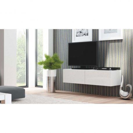 TV поставка Livo RTV-160W